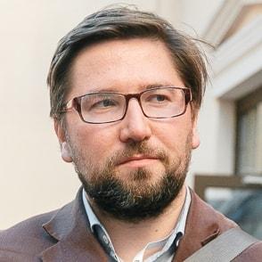 Зайцев Олег